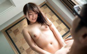 大野美鈴の本番05
